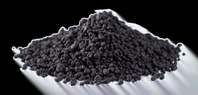 Granül Aktif Karbon Satış