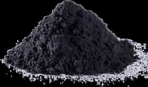 Toz Aktif Karbon Satış